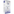 Nioxin Limited Edition System 6 Duo  by Nioxin
