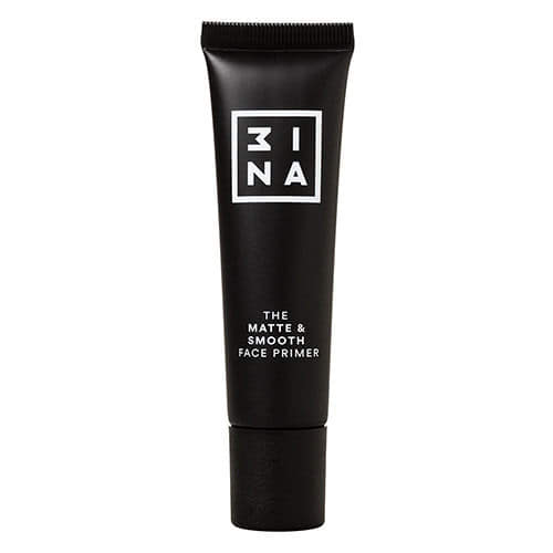 3INA The Matte & Smooth Primer by 3INA