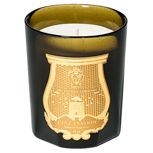 Cire Trudon Madeleine Candle [Classic] 270g by Cire Trudon