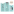 Mr Bright CHARCOAL BUNDLE Adore Beauty Exclusive by Mr Bright