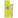 Glasshouse MONTEGO BAY RHYTHM Hand Cream 100ml by Glasshouse Fragrances