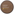 innisfree Jeju Volcanic Blackhead Out Balm 30g by innisfree