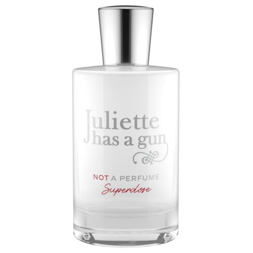Juliette Has A Gun Not A Perfume Superdose EDP 100ml