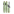 Mirenesse Duo Organic Secret Weapon 24hr Mascara by Mirenesse