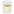Maison Balzac La Chappelle Candle Mini by Maison Balzac