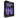 Redken Color Extend Blondage Duo Pack by Redken