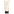Jurlique Body Exfoliating Gel 200ml by Jurlique