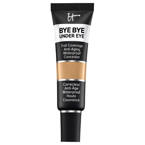 IT Cosmetics Bye Bye Under Eye by IT Cosmetics