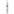 La Roche-Posay Toleriane Ultra Light by La Roche-Posay