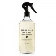 Bondi Wash Bench Spray - Lemon Tea Tree & Mandarin by Bondi Wash
