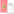 Glasshouse FOREVER FLORENCE Candle 60g by Glasshouse Fragrances