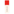Narciso Rodriguez NARCISO EDP rouge 20ml by narciso rodriguez