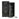 WelleCo Super Booster Gut Health Prebiotic 14 day pack