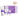 Skinstitut Clear & Bright  Skin Set by undefined