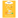 Weleda Baby Care Gift Pack by Weleda