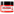 SOME BY MI Snail Truecica Miracle Repair Cream 60g by Some By Mi