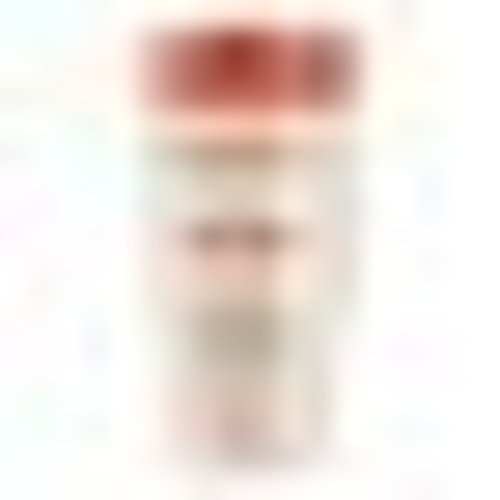 Kérastase Nutritive Bain Magistral Shampoo by Kérastase