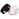 MAKE UP FOR EVER Star Lit Diamond Powder