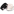 MAKE UP FOR EVER Star Lit Diamond Powder by MAKE UP FOR EVER