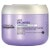 L'Oreal Professionnel Serie Expert Liss Unlimited Hair Masque