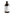The Beauty Chef COLLAGEN Inner Beauty Boost 500ml by The Beauty Chef