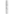 Skin Virtue Pure Nourish Moisturising Cream 50ml by Skin Virtue