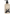 Windle & Moodie Nourishing Conditioner by Windle & Moodie