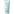 Estée Lauder Perfectly Clean Multi-Action Creme Cleanser/Moisture Mask by Estée Lauder
