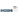 Nude By Nature Vibrant 6 Piece Brush Collection Bon Bon by Nude By Nature