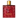 Versace Eros Flame EDP 100ml  by Versace