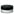 Koh Gen Do Face Powder by Koh Gen Do