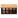 Anastasia Beverly Hills Mini Soft Glam EyeShadow Palette by Anastasia Beverly Hills