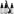 Mukti Organics Vitamin Booster Collection by Mukti Organics