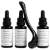 Mukti Organics Vitamin Booster Collection