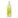 Weleda Millet Nourishing Shampoo by Weleda