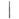 Maybelline Master Liner 24Hr Creamy Pencil