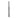 Maybelline Master Liner 24Hr Creamy Pencil by Maybelline