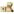 Benefit Dandelion perk-me-up powder by Benefit Cosmetics