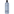 Pureology Strength Cure Blonde Shampoo 1L by Pureology