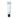 MAKE UP FOR EVER Hydrating Primer 30ml