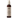 Previa Smoothing Leave-In Gloss 200 ML by undefined