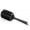 ghd Natural Bristle Radial Brush Size 4