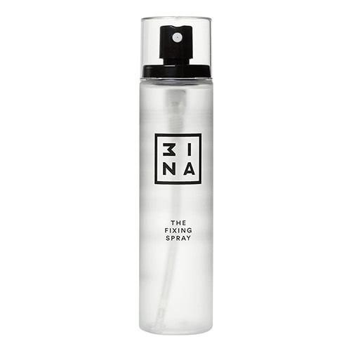 3INA The Fixing Spray by 3INA