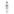 IT Cosmetics Brush Love by IT Cosmetics