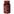 AÉDE Hair Activist - 6 month pack by AÉDE