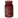AÉDE Hair Activist - 6 month pack by undefined