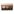 Nude by Nature Eyeshadow Nude Trio by Nude By Nature