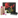 Aveda Cherry Almond Softening & Detangling Set by Aveda