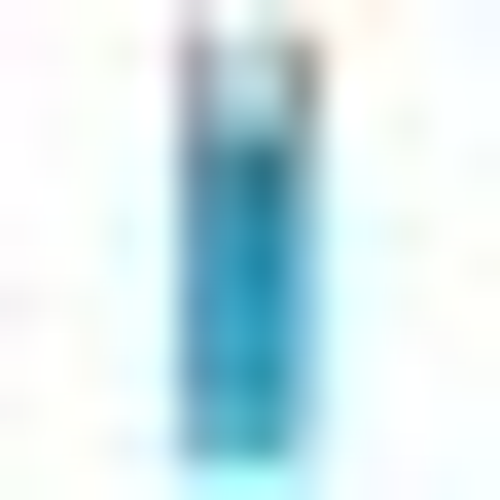Intraceuticals Rejuvenate Moisture Binding Cream by Intraceuticals