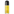 TAN-LUXE WONDER OIL 100ml by Tan-Luxe